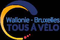 TOUS-A-VELO Logo
