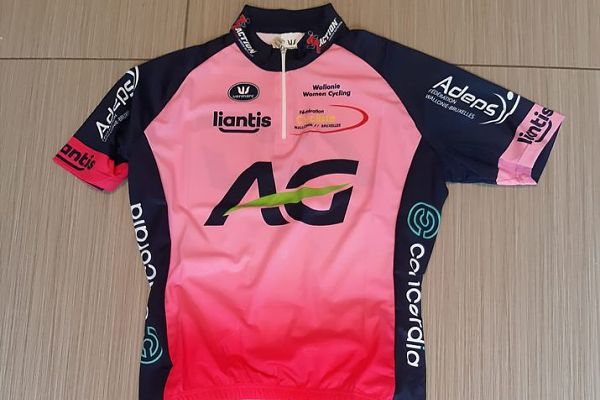 maillot AG_opt