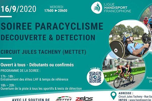 Paracyclisme_opt