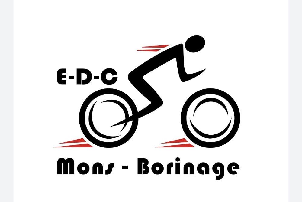 Mons-Borinage_opt
